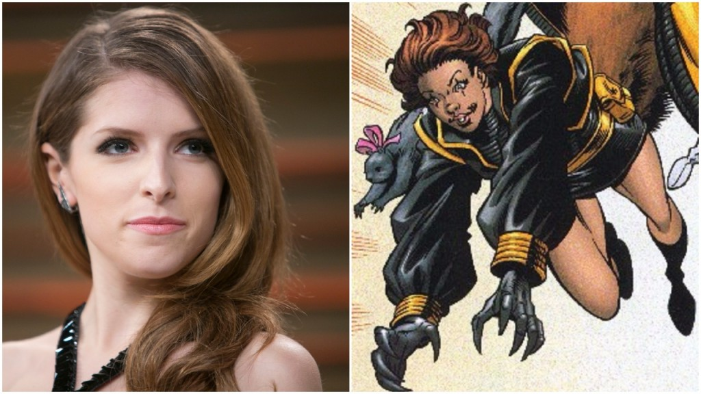 Anna-Kendrick Squirrel Girl