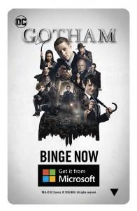 CC16_Gotham_Hotel_Key_Card_CR_80_R4