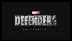 Defenders_Logo
