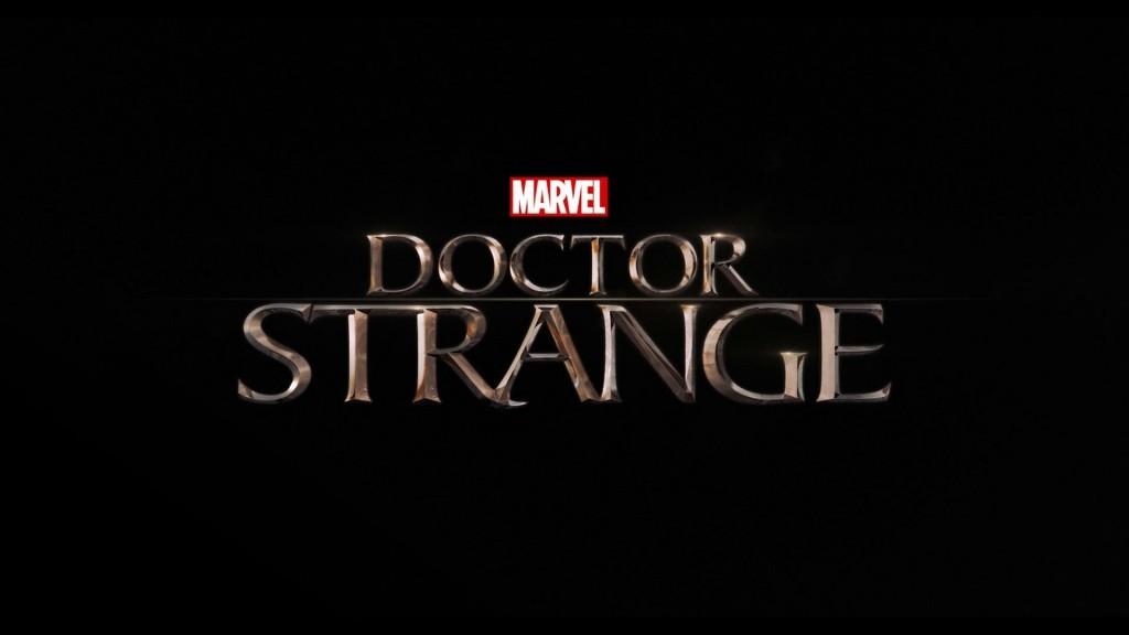 Doctor-Strange-1024x576