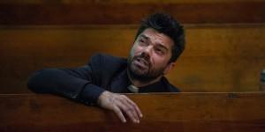 Dominic-Cooper-in-Preacher-Season-1-Episode-8