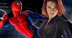 Scarlett Johansson banner