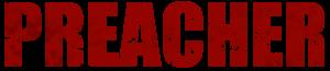 Preacher_logo