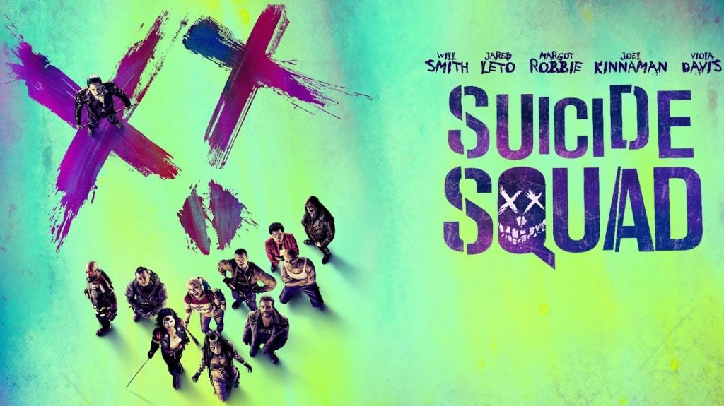Suicide-Squad-2630