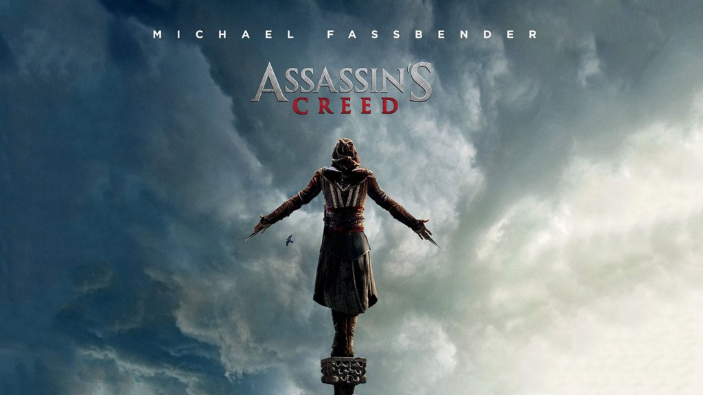 assassins-creed-movie-poster-feat-1500x844