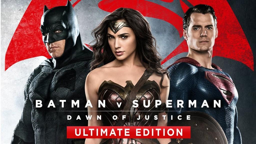 batman-v-superman-ultimate honest trailer