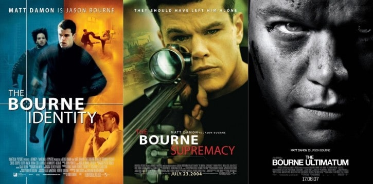 bourne_trilogy1