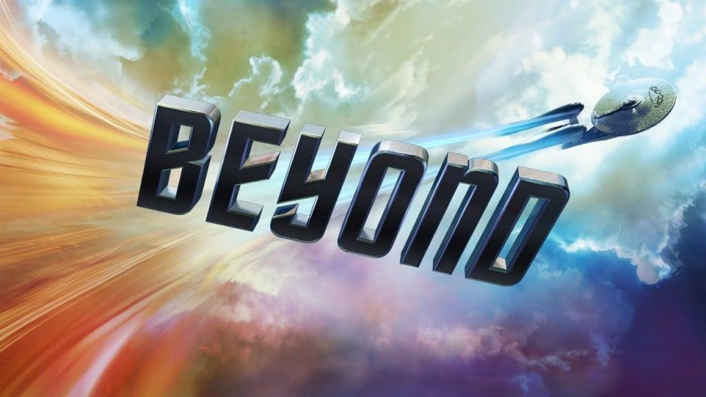 Box Office Star Trek Beyond