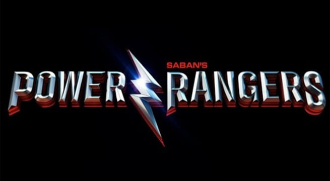 power-rangers-190128