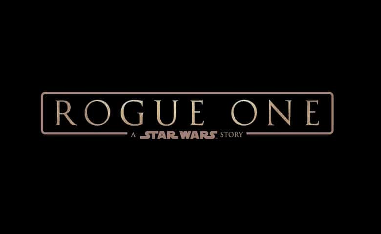 rogue-one-banner-2