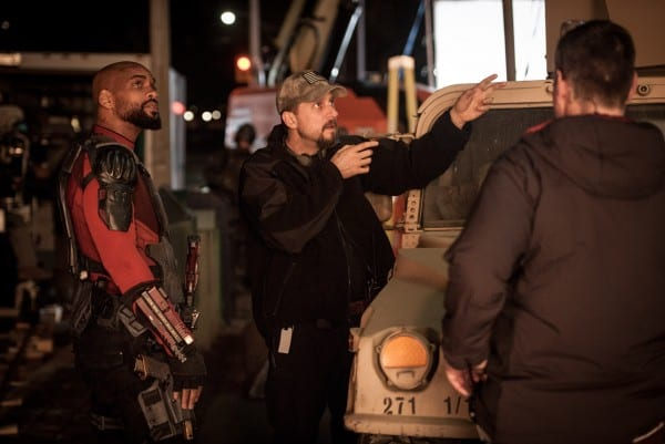 suicide-squad-set-photo-david-ayer-will-smith-600x401