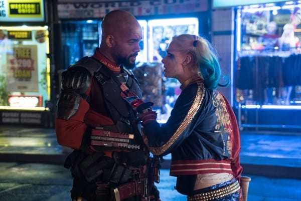 suicide-squad-will-smith-margot-robbie1-600x401