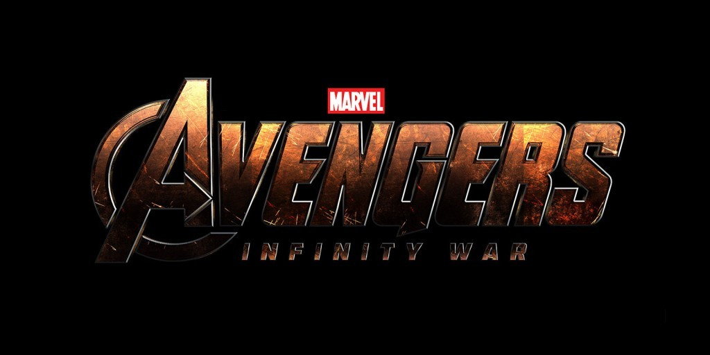 Avengers-Infinity-War-Logo-Joe-Steiner-1024x512