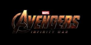 Avengers-Infinity-War-Logo-Joe-Steiner