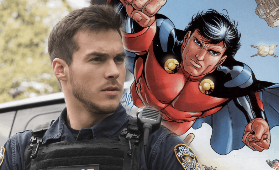 Chris-Wood-Mon-El-890x542