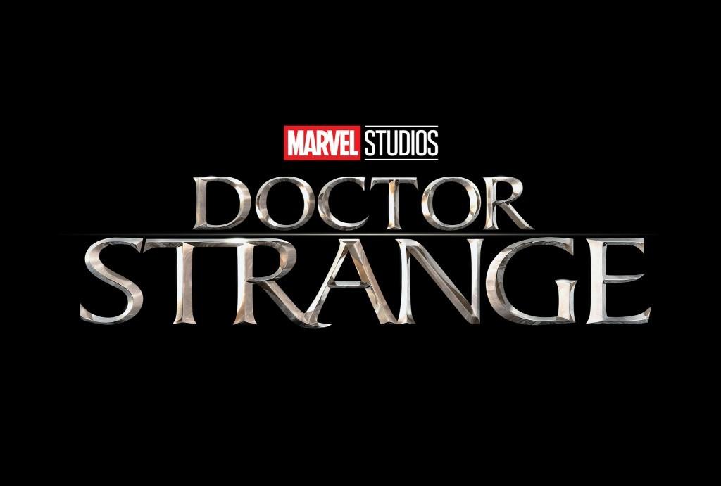 Doctor-Strange-1-1024x691