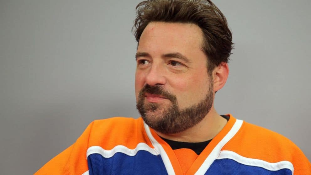 GTY_kevin_smith_jtm_141028_16x9_992