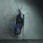 Stranger Things - Demogorgon Wall 6