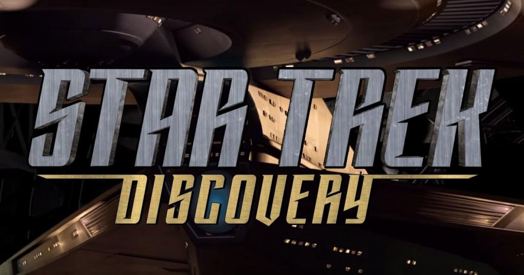http://heroichollywood.com/wp-content/uploads/2016/08/Star-Trek-Discovery-6-1-1024x539.jpg