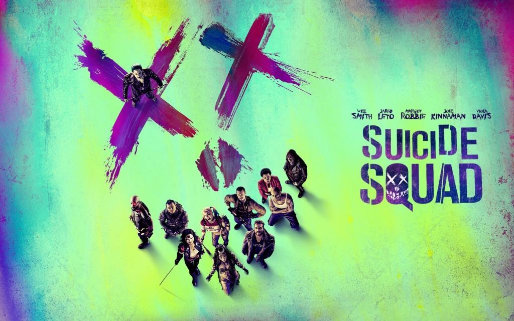 Suicide-Squad-1024x640