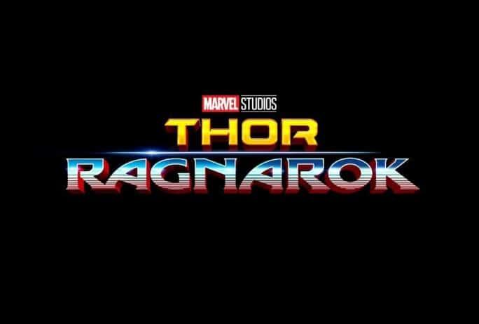 Thor Ragnarok Tom Hiddleston banner