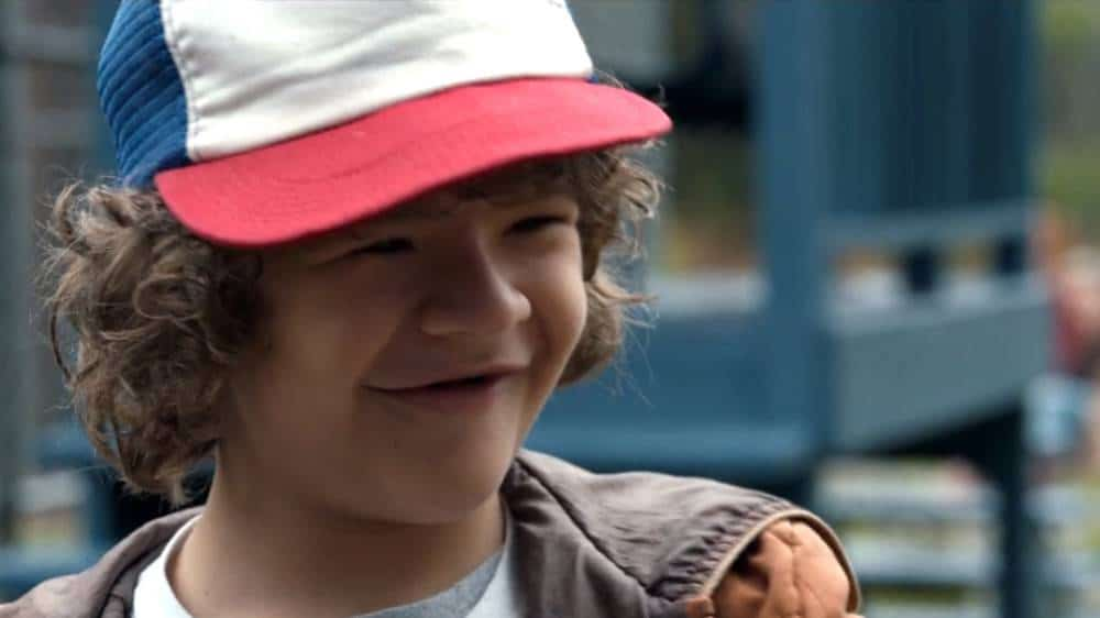 dustin-from-stranger-things-on-pokmon-and-his-visceral-love-for-pudding-1470760196