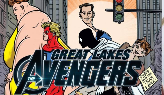 great-lakes-avengers 4