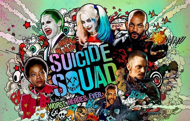 homepage-suicide-squad-poster-the-complete-guide-to-suicide-squad