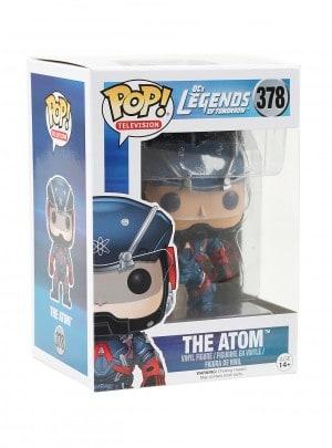 pop-atom1-cef9c