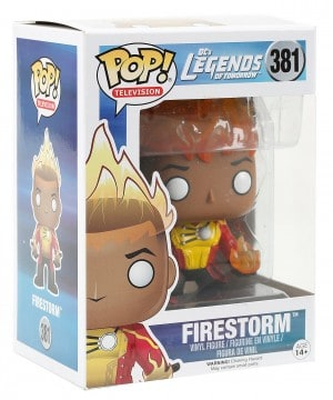 pop-firestorm1-b42cc