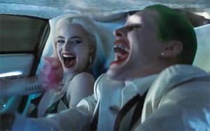 suicide-squad-the-joker-harley-quinn-ftr