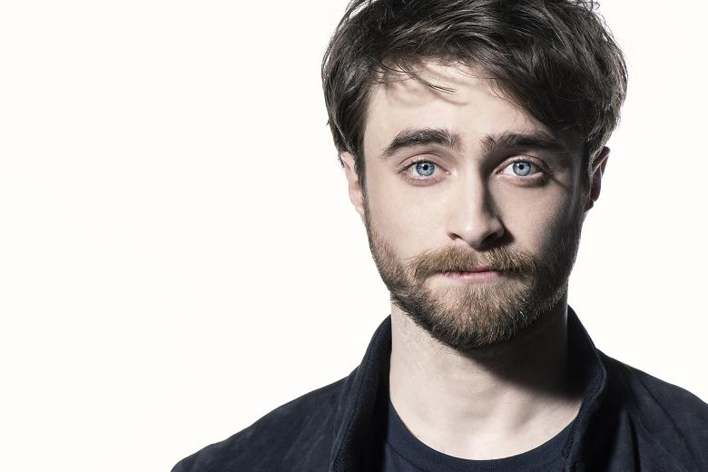 Daniel Radcliffe Wants Game of Thrones