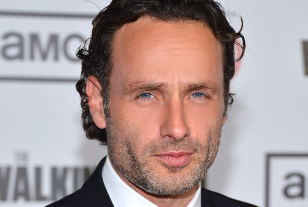 20121012-andrewlincoln-624x420-1350162809