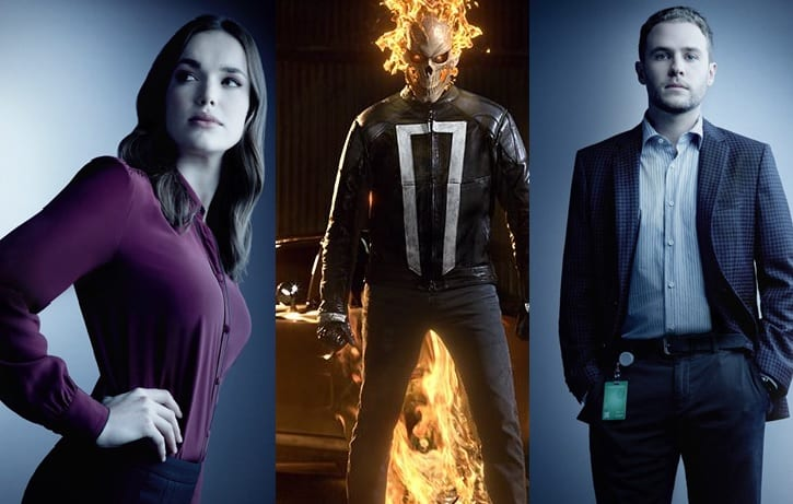 agents-of-s-h-i-e-l-d-ghost-rider-fitzsimmons