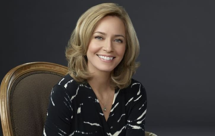 planet of apes return with Arrow Susanna Thompson Return 100th Episode on Alien Covenant 2017 Movies 4k 1635 likewise ActorCredit also Rickyriffle blogspot likewise Beebop Rocksteady And Krang Concept Art in addition Middle Earth Shadow Of War Hands On.