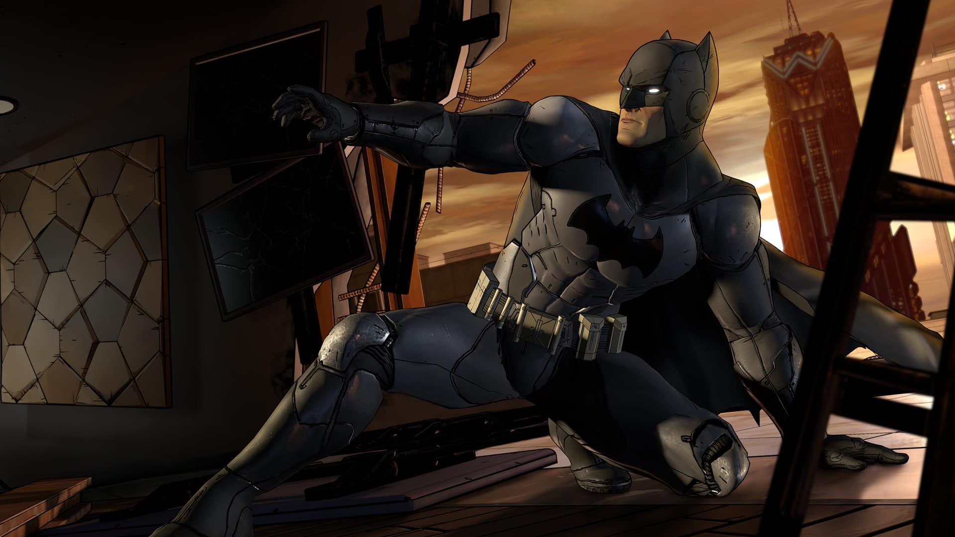 batman-the-telltale-series-1