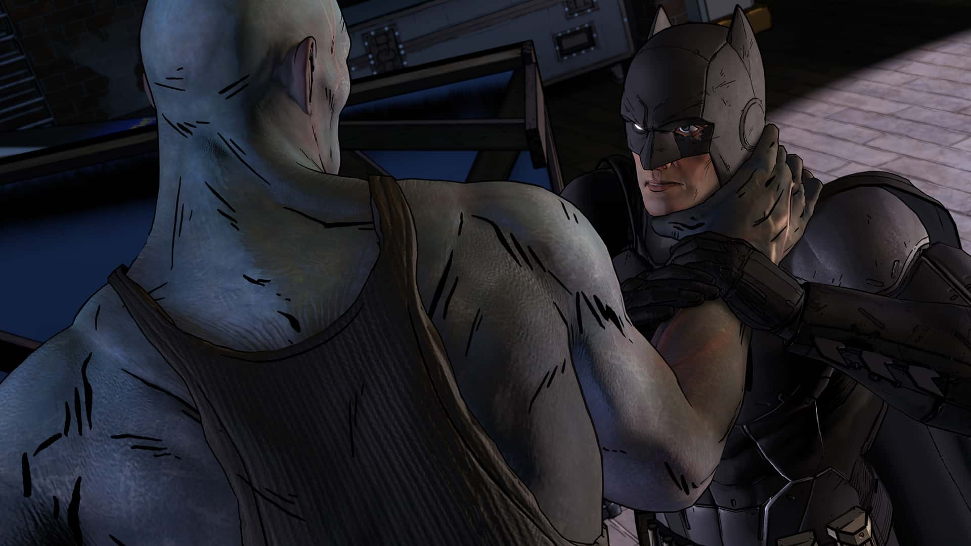batman-the-telltale-series-4