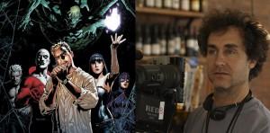 Doug-Liman-camera-Dark-Universe