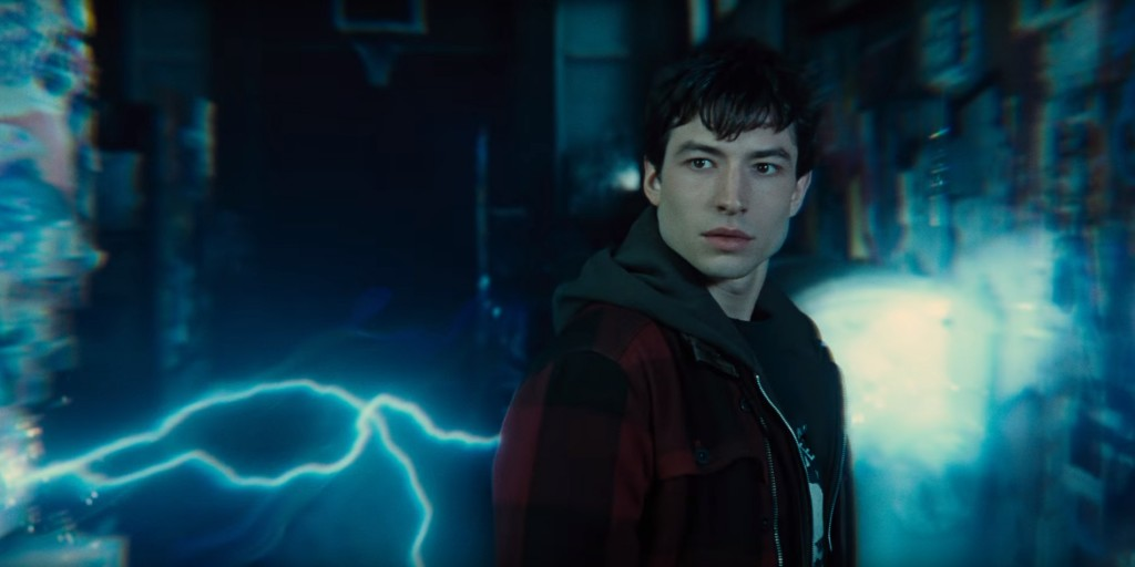 ezra-miller-as-barry-allen-in-the-justice-league-trailer