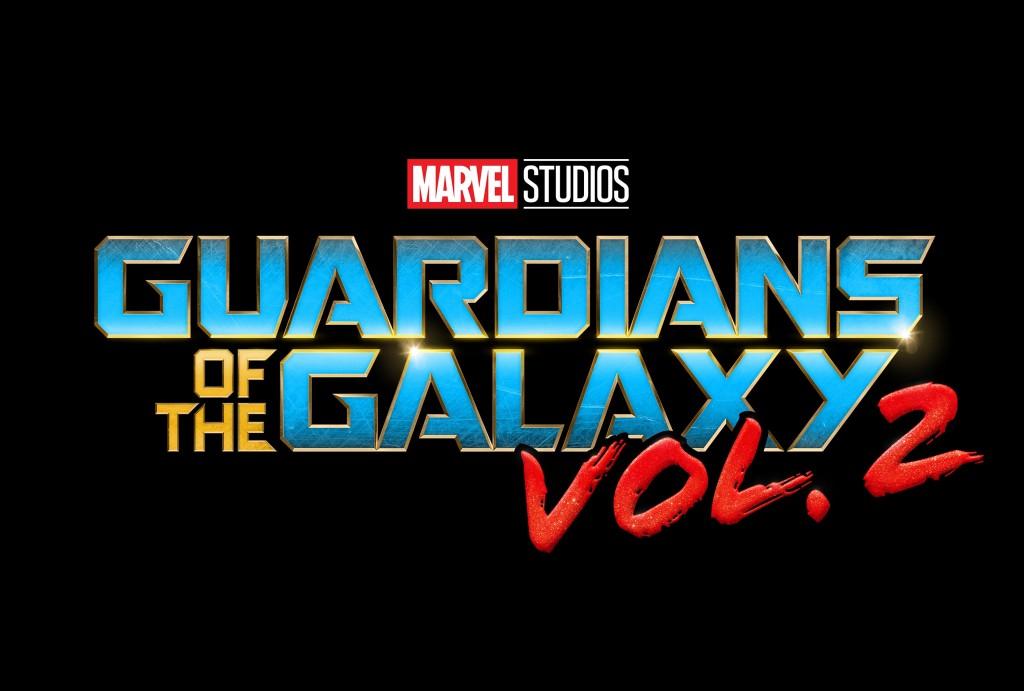GOTG_Vol_2_Updated_Logo
