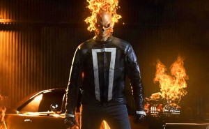 Agents Of S.H.I.E.L.D. ghost-rider-2
