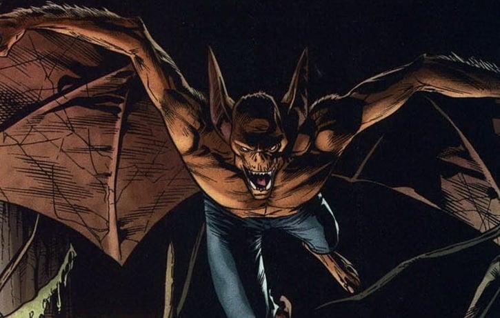 gotham-man-bat