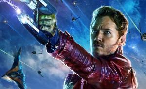 guardians-of-the-galaxy-vol-2-chris-pratt-star-lord