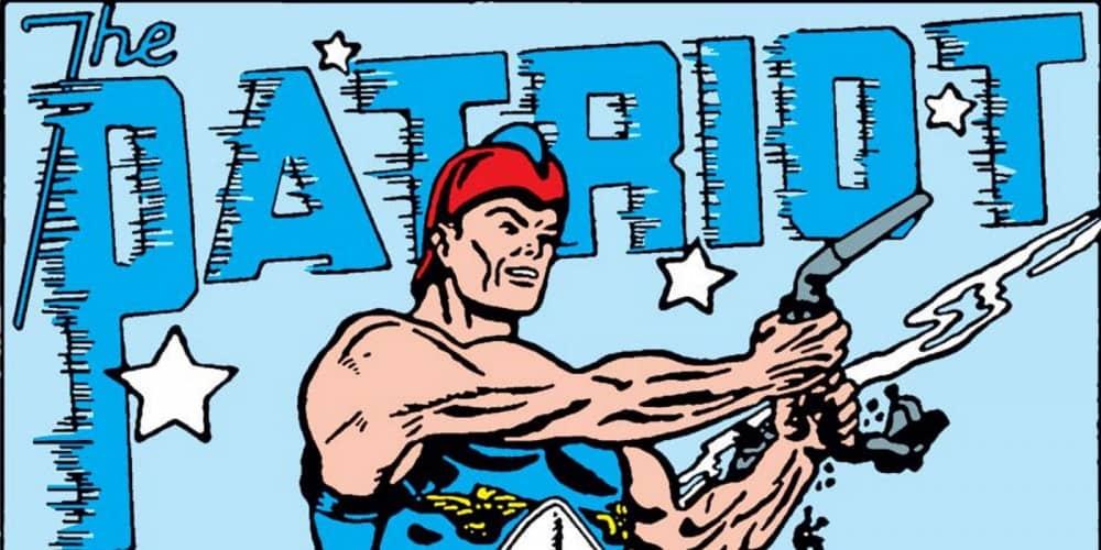 jeffrey-mace-the-patriot-marvel-comics