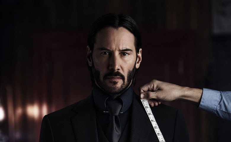 john-wick-chapter-two-banner