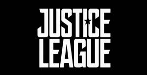 justice-league-banner-2-1024x521