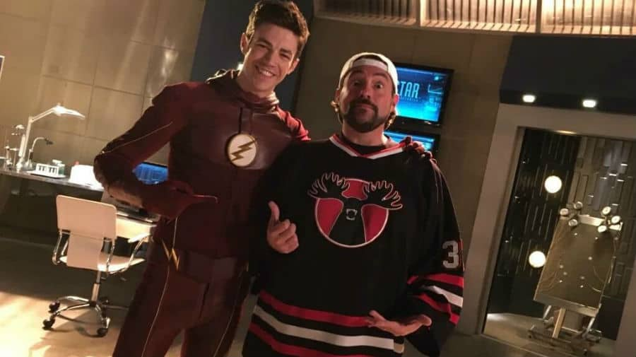 kevin-smith-the-flash