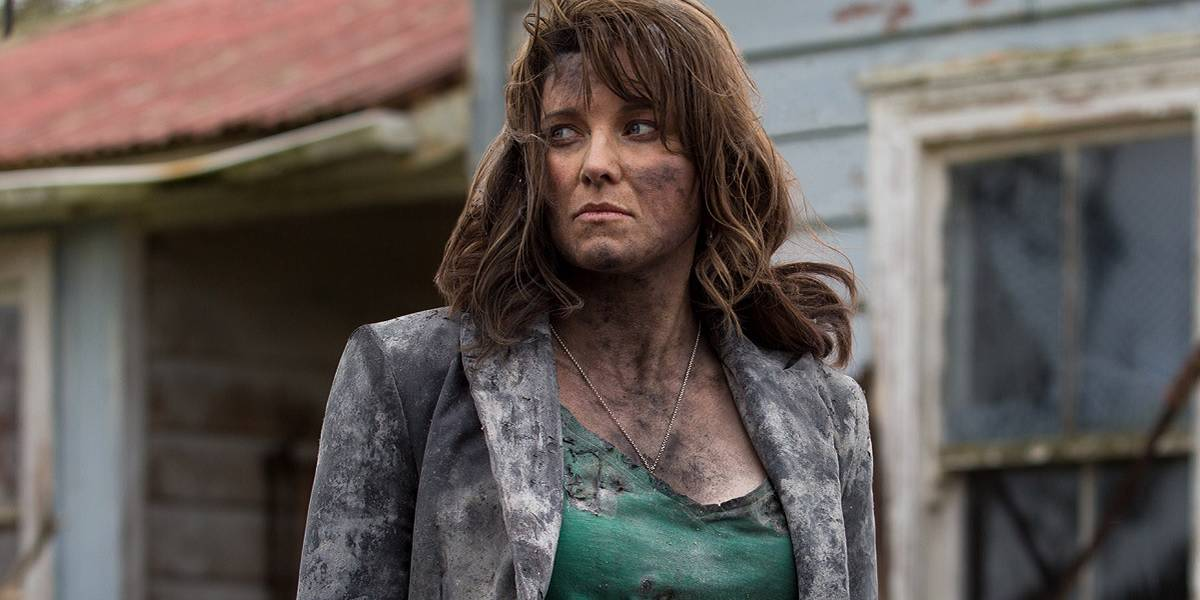 lucy-lawless-as-ruby-knowby-in-ash-vs-evil-dead
