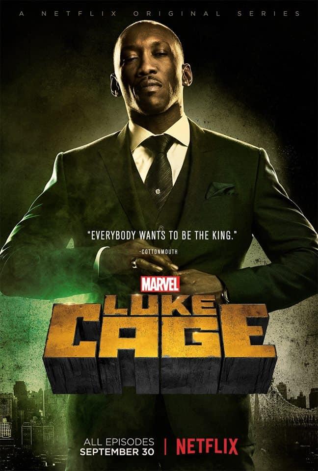 luke-cage-cuttonmouth