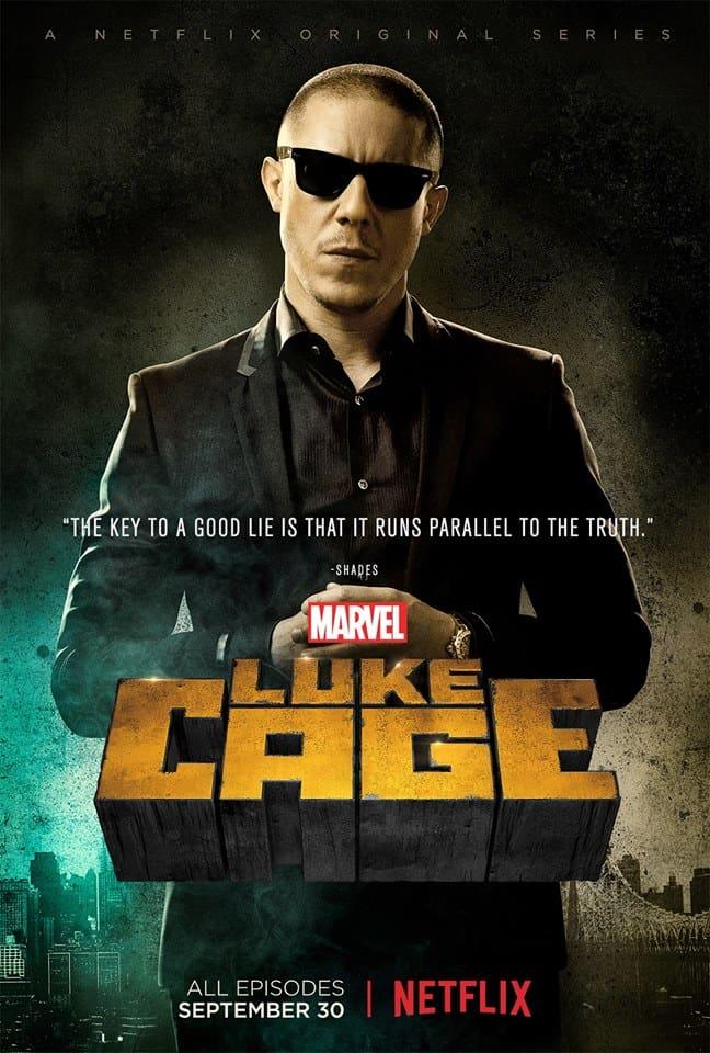 luke-cage-shade